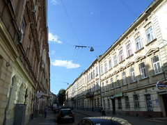 SAM_5158 (Mark Dmowski) Tags: lwow lviv ukraine ukraina