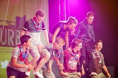 GoUrban_170720_CaraPio Talentshow_013