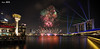 NDP 2017 Preview Fireworks + Laser Light Show (Ken Goh thanks for 2 Million views) Tags: ndp thepromontory mbs laser light show night fireworks reflection landscape cityscape hdr lights lighting colorful colors pentax k1 sigma 1020 ff