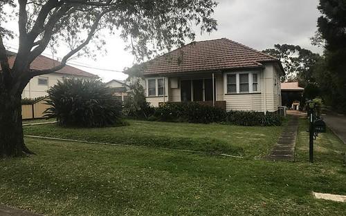 58 Batt St, Sefton NSW 2162
