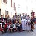 Festa di San Camillo - San Giovanni di Roma