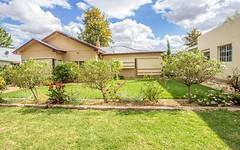 114 Yapunyah Street, Barellan NSW