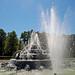 Chiemsee - Herrenchiemsee (08) - Schlosspark