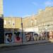 Mural, Chicago, Illinois