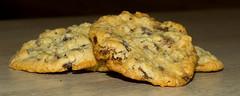IMGP3537.jpg (Zeilenende) Tags: keks essen