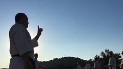 2017_kyokushinhellas_summercamp_1585