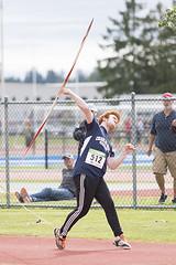 2017 BCHS Athletics 006