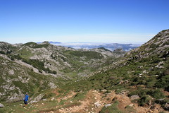 "Picos de Europa 2017 213 <a style=""margin-left:10px; font-size:0.8em;"" href=""http://www.flickr.com/photos/122939928@N08/35948132232/"" target=""_blank"">@flickr</a>"