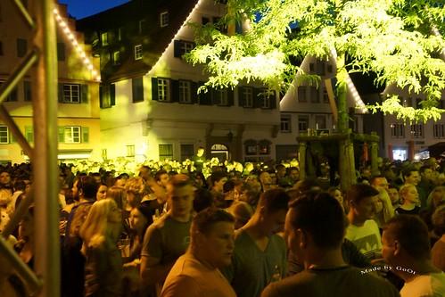 2017_07_16 Biberach Marktplatz 228