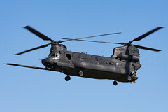 U.S. Army MH-47G 04-03736 (Josh Kaiser) Tags: 0403736 160thsoar ch47 chinook ftlewis grayaaf jblm mh47 mh47g usarmy