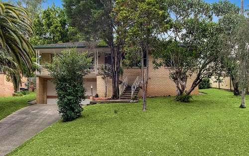 49 Wentworth Av, Coffs Harbour NSW 2450