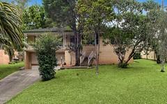 49 Wentworth Avenue, Coffs Harbour NSW
