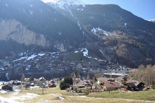 2012 Switzerland  - 1123