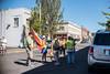 DSC_1515 (kightp) Tags: 2017 albany myhometown nikon pridemarch bisexual colors d750 gay lesbian old parade smalltownlife young transgender