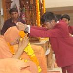 Gurumharaj visit (15)