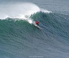 NATXO GONZÁLEZ / 4284NAZ (Rafael González de Riancho (Lunada) / Rafa Rianch) Tags: surf waves surfing olas sport deportes sea mer mar nazaré vagues ondas portugal playa beach 海の沿岸をサーフィンスポーツ 自然 海 ポルトガル heʻe nalu palena moana haʻuki kai olahraga laut pantai alam mare sports esportes water