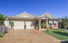 167 Blueridge Dr, Blue Haven NSW