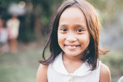 Photo of the Day (Peace Gospel) Tags: portrait outdoor child children girl girls kids cute adorable smiles smiling smile happy happiness joy joyful peace peaceful hope hopeful thankful grateful gratitude loved empowerment empowered empower love
