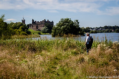 20170724-_MG_9551 (Pictures by Walter) Tags: 07jul canoneos500d linlithgow linlithgowloch picturesbywalter scotland walterhampson westlothian walterhampsonhotmailcom unitedkingdom gb