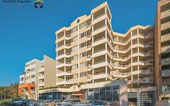 37/11 Bond Street, Hurstville NSW