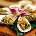 Close-Up+of+Grilled+Oysters+with+Spring+Onion+Salsa