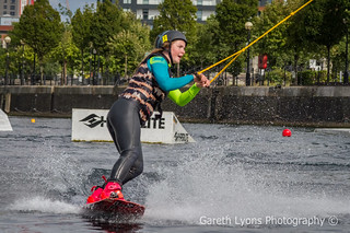 Hyperlite Salford Wake Board Comp 2017- Amateur Competition-1400