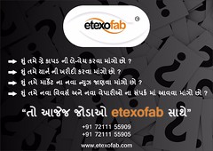 IMG-20170725-WA0023 (etexofab) Tags: download etexofab textile app link for android httpsgooglsrgynm iphone httpappleco2pyapde