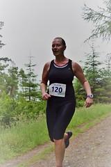 DSC_0736 (Johnamill) Tags: touroffife strathmiglo falkland lomond trail race johnamill