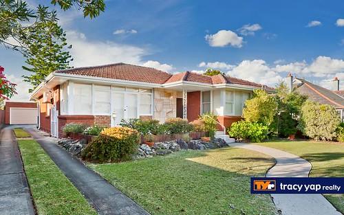 581 Blaxland Rd, Eastwood NSW 2122
