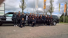 """HBC Voetbal - Heemstede • <a style=""""font-size:0.8em;"""" href=""""http://www.flickr.com/photos/151401055@N04/35996844971/"""" target=""""_blank"""">View on Flickr</a>"""