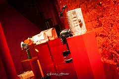 #GokhanAltintas #Photographer #Paris #NewYork #Miami #Istanbul #Baku #Barcelona #London #Fashion #Model #Movie #Actor #Director #Magazine-1725.jpg (gokhanaltintasmagazine) Tags: canon gacox gokhanaltintas gokhanaltintasphotography paris photographer beach brown camera canon1d castle city clouds couple day flowers gacoxstudios gold happy light london love magazine miami morning movie moviedirector nature newyork night nyc orange passion pentax people photographeparis portrait profesional red silhouette sky snow street sun sunset village vintage vision vogue white
