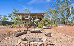 136 Mocatto Road, Acacia Hills NT