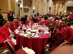 """ECP at 83rd Grand Chapter Meeting • <a style=""""font-size:0.8em;"""" href=""""http://www.flickr.com/photos/136379284@N06/35999471101/"""" target=""""_blank"""">View on Flickr</a>"""
