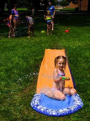 water slide-11