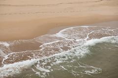 Black sea (akk_rus) Tags: 2470 28 nikkor nikkor247028 nikon d800 nikond800 bulgaria bulgarien българия болгария europe европа sea water море вода meer mar mare mer