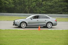_JIM6582 (Autobahn Country Club) Tags: autobahn autobahncc autobahncountryclub autobahcc racecar audi