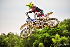 jump (Mphfoto) Tags: mc motor cycle cross motocross sweden dirt bike skåne