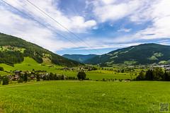 2017-07-19_11-02-20 (der.dave) Tags: 2017 flachau juli mittag salzburg sommer wolken wolkig bewölkt mittags österreich