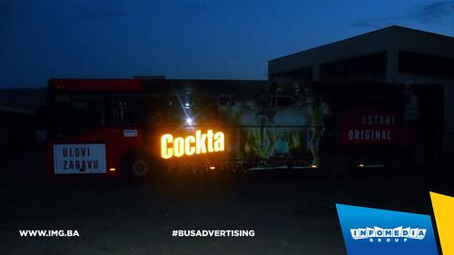 Info Media Group - Cockta, BUS Outdoor Advertising 2017 (5)