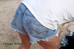 jeansbutt14238 (Tommy Berlin) Tags: men jeans butt ass ars levis