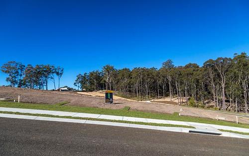 Lot 133 Jardine Road, Sunshine Bay NSW