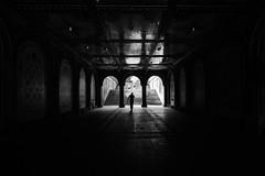 arches (d26b73) Tags: urbanarte streetphoto bw monochrome silhouette blackandwhite street noiretblanc streetphotography