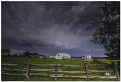 JULY  2017 NM1_4460_689-22 (Nick and Karen Munroe) Tags: storm stormclouds stormfront weather weatherevent farmhouse farm trees tree field fields fence darksky sky skies brampton bramptonflyingclub ontario outdoors ontariocanada canada clouds colour color colors caledon overcast cloudcover nikon nickmunroe nickandkarenmunroe nature nickandkaren nikond750 nikon1424f28 karenick23 karenick karenandnickmunroe karenmunroe karenandnick munroedesignsphotography munroedesigns munroephotography munroe evening dusk sunset sunsetting