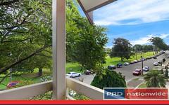 1/52 Oatley Avenue, Oatley NSW