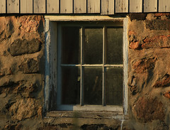 THe Old Farm Window (EyeoftheImage) Tags: amazing architectural architecture beautiful bestshotoftheday barns barn barnwindows capturing capture country colorful colors capturinglight countrylife discovery depthoffield dof decay decaying exploring earth exquisite explore globe greatphotographers light majestic newengland ngc rural ruralamerica ruralpast travel textures textured texture windows window windowframe old oldbarns oldarchitecture oldbarn oldwindows