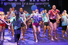 _CC_6867 (SJH Foto) Tags: dance competition event girl teenager tween group production