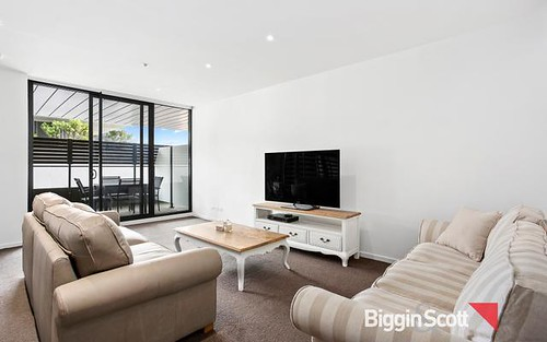 607/2 McGoun St, Richmond VIC 3121