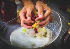 Frutta estiva per fare sangria gigante con Prosecco vermouth e zenzero, aperitivo estivo (Wine Dharma) Tags: sangria sangriablanca sangriabianca sangriabiancaricetta sangriabiancaconprosecco mirtilli zenzero mentaezenzero menta ricettaconmenta cocktailconmenta proseccoementa sangriaconprosecco sangriaconarance arance arancia artusi patate aperitivo afterdinner appetizer aperol aglio angostura albanadiromagna alcohol abruzzo aperitif emiliaromagna eggs e ricetta recipe ricette recipes ricettacocktail restaurant romagna rum relaxation red refreshment ricettedolci relax redwine topfood tomato torta triplesec toscana tomatojuice yellow syrah uova sauvignonblanc sparklingcocktail sparkling sparklingsangria caup glass ghiaccio vermouth vermut verdure vermouthrosso vermoutextradry pesca peach peachsangria