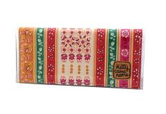 DSC_0393_ (Kitty Came Home) Tags: kittycamehome bifoldclutch clutch purse wallet handmadewallet slimwallet australianmade samade wellmade handmadeinaustralia vintagefabric