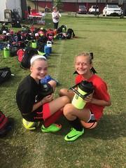 IMG_9811.JPG (lynnstadium) Tags: uofl louisville soccer girls success win winners ball goal teaching learning camp cardinal spirit l1c4 lynn stadium